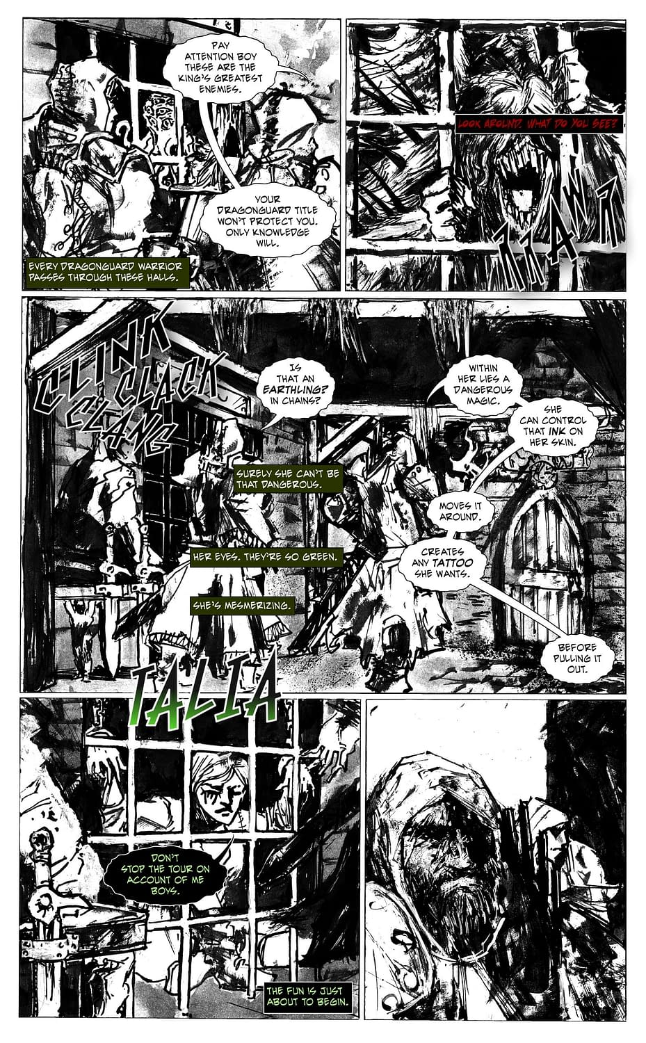 Ep 1 Page 2